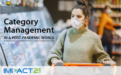 NACS Magazine – Category Management in a Post-Pandemic World