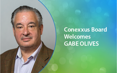 Impact 21 CIO Gabe Olives Appointed to Conexxus Board of Advisors