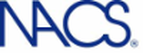 NACS Launches Category Management Online Training developed by NACS, Impact 21 Group and Ready Training Online
