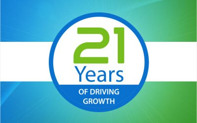 Impact 21 Celebrates its 21st Year in Business Serving Convenience, Fuel and Specialty Retailers Across the Globe