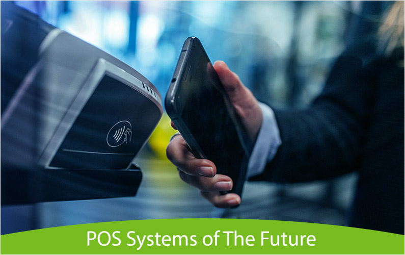 Preparing for the POS Systems of the Future