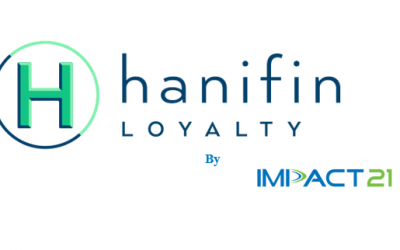 Impact 21 Adds Hanifin Loyalty to Create Best-in-Class Customer Engagement and Loyalty Practice