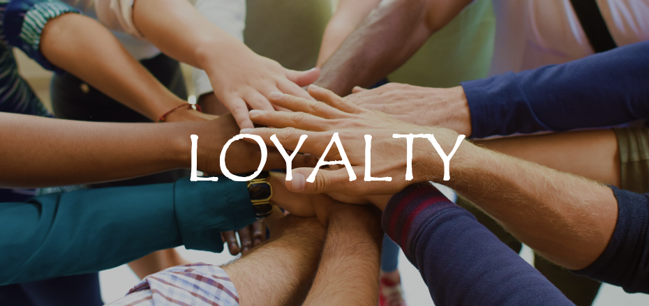 NACS Daily – Loyalty Tools Can Aid in Crisis Management
