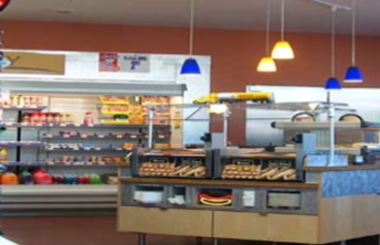 Webinar: Analytics for Convenience Stores- Tuesday September 8, 2015