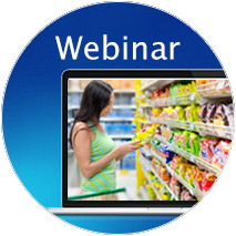 Webinar: Inventory Management Optimization- Thursday January 14, 2016